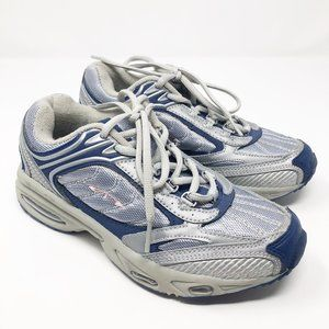 Turntec I Women's Athletic Sneakers